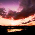 Photos: sky.