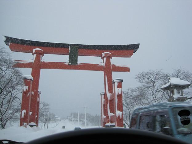 2011冬の旅 003