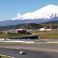 Photos: 富士山