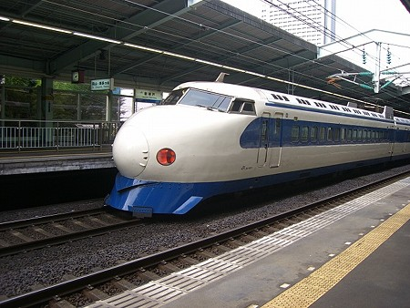 R68(2)s