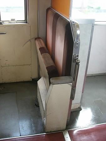 w補助座席s