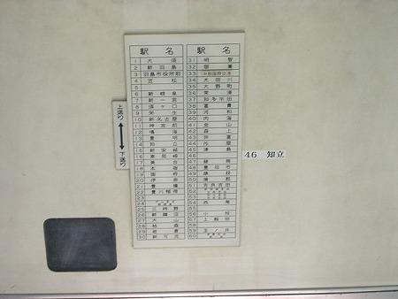 6022-maku