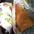 写真: 20120528昼食