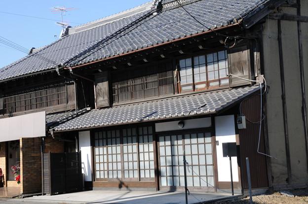小川町_039