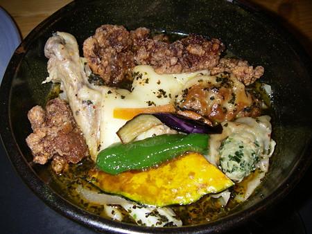 スープ屋さん_20060917_09