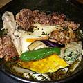 写真: スープ屋さん_20060917_09