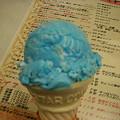 写真: ku u_20081107_07