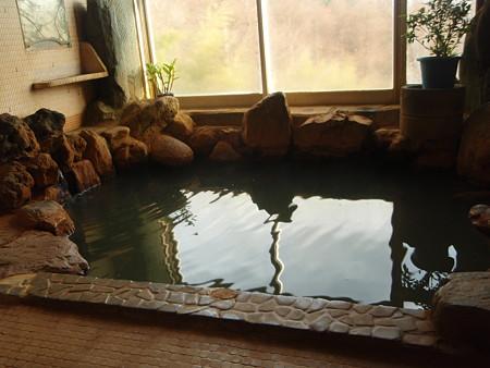 奈良原温泉