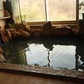 写真: 奈良原温泉