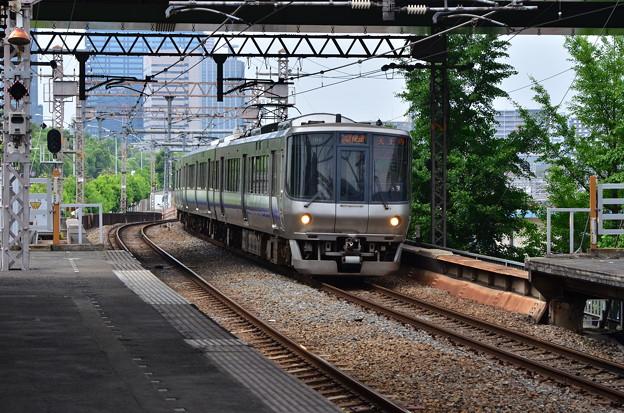 2012_0602_135753 森ノ宮駅