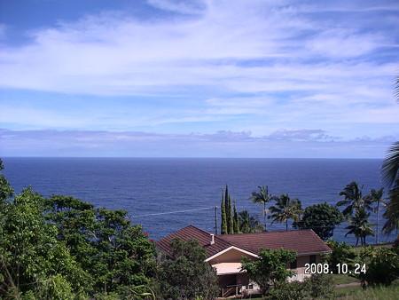Hwy 11 Hamakua coast