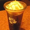 Photos: びっくりドンキー ぷるぷる寒天カフェ