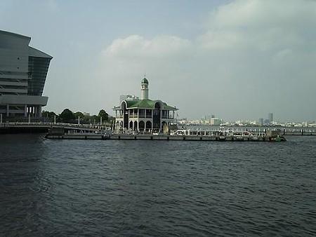IN インターコンチ+ぷかり桟橋 (4)