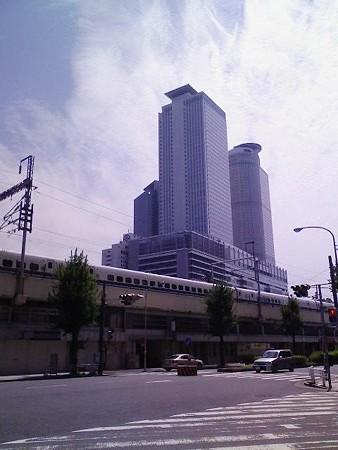 080809-名古屋 (1)
