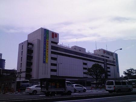 080809-静岡駅
