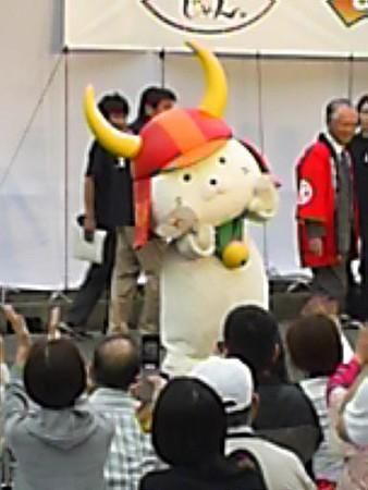 080823-ひこにゃん (12)