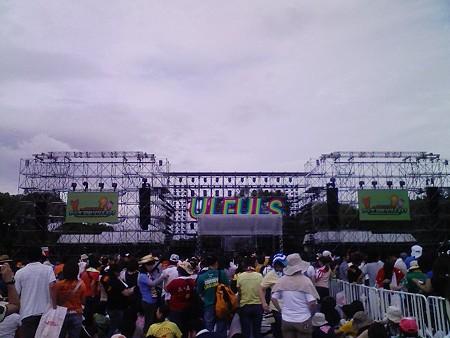 080830-ステージ