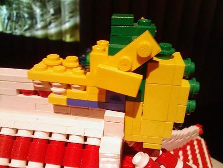 080829-レゴ展 守礼の門 (3)