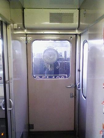 081012-高崎駅EL→SL入換 (12)