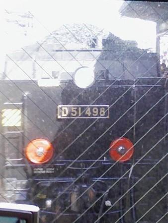 081012-高崎駅EL→SL入換 (9)