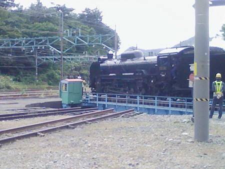 081012-水上駅転車台 (5)
