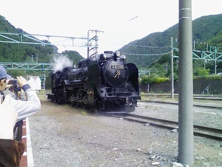 081012-水上駅転車台 (13)