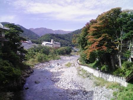 081012-水上温泉 (1)