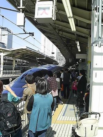 081013-新幹線ホーム (1)