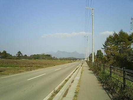 081018-高原風景 (1)