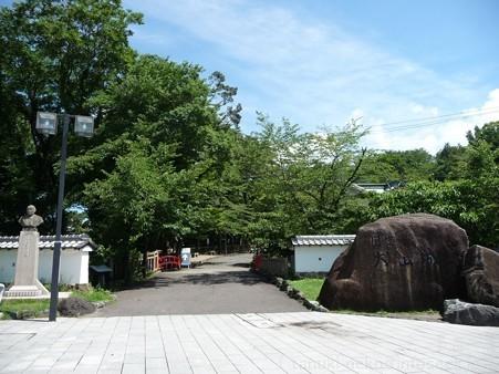 120702-犬山城 (77)
