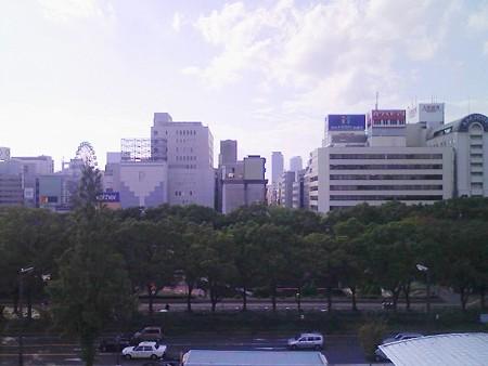 081027-オアシス21 (5)