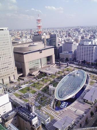 081027-テレビ塔 (4)
