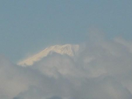 101208-富士山 (3)