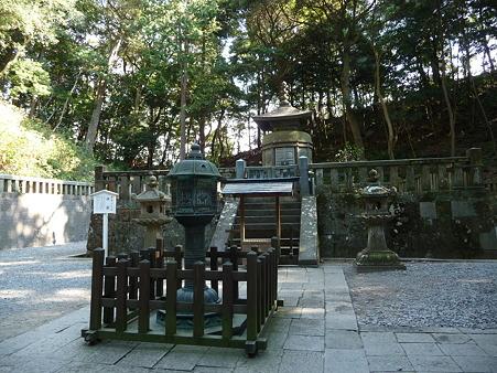 110104-久能山東照宮 (48)