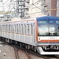 Photos: 東京メトロ10000系