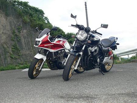 P1020022