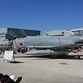 Photos: F-4EJ改 #336 IMG_6844