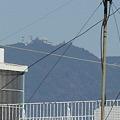 Photos: 比叡山