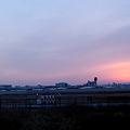 Photos: 伊丹空港