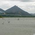 Photos: カンダラマ湖