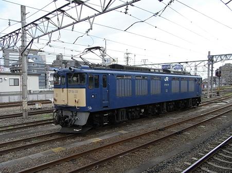 EF64-39(八王子駅)3