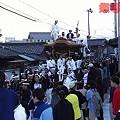Photos: 尾生001