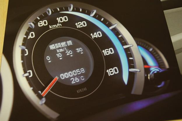 タイヤの寿命の年数・走行距離の目安|夏/冬/チェーン