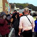 Photos: 岡山の女性カメラマン ☆