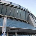 写真: 京セラドーム