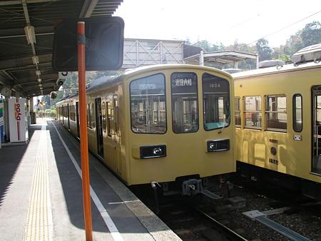 PA130264