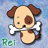 rei_chiki