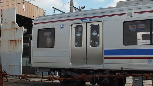P7011571