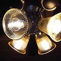 Photos: LED電球色 クリアタイプ