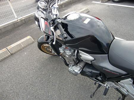 CIMG3635